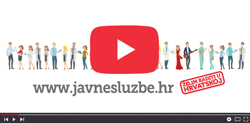 javne-sluzbe-video420-a